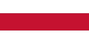 The Science Behind the Nerdist Logo | Nerdist